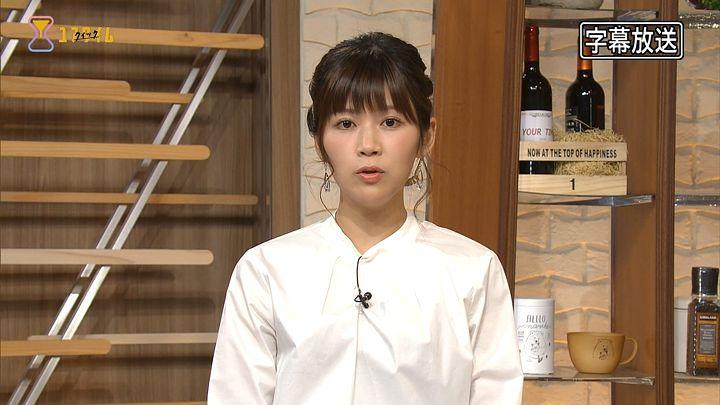 takeuchi20161116_02.jpg