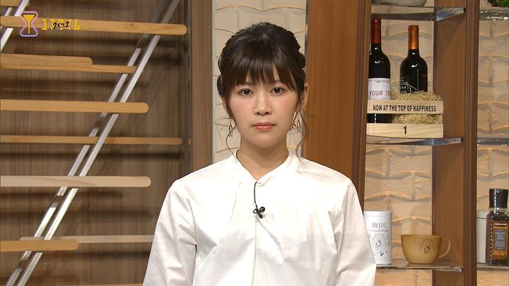 takeuchi20161116_03.jpg