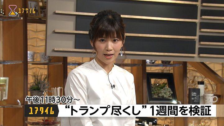 takeuchi20161116_05.jpg