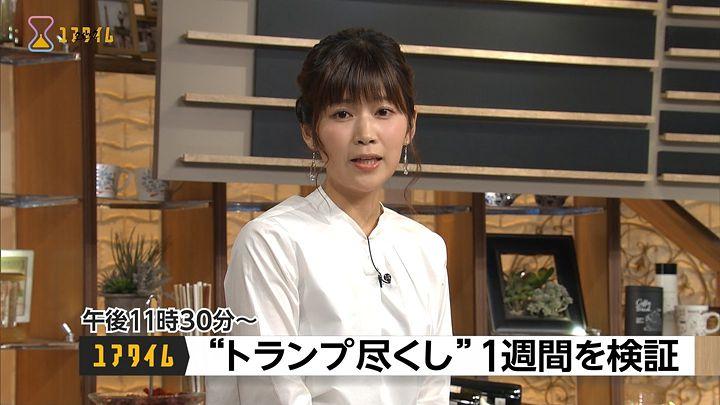 takeuchi20161116_06.jpg