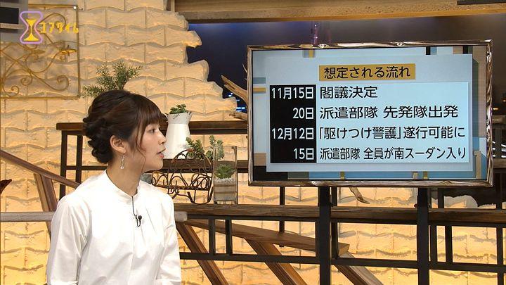 takeuchi20161116_09.jpg