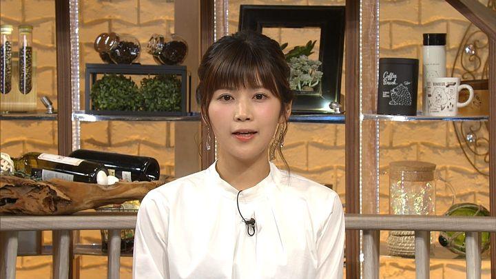 takeuchi20161116_10.jpg