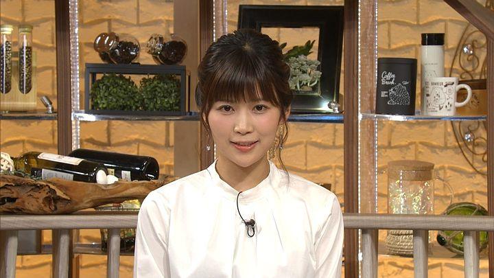 takeuchi20161116_11.jpg