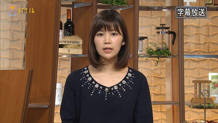 takeuchi20161117_02.jpg