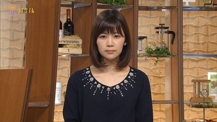 takeuchi20161117_03.jpg