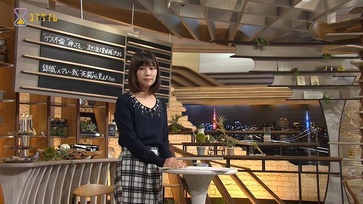 takeuchi20161117_04.jpg