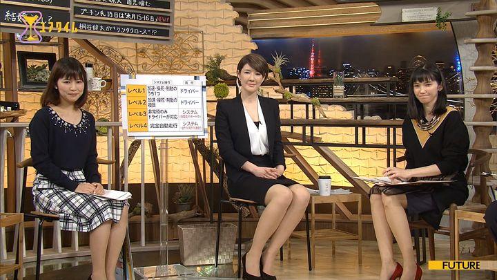 takeuchi20161117_07.jpg