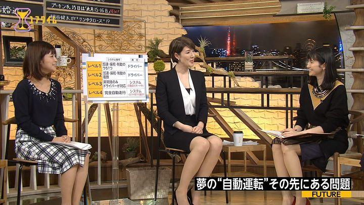 takeuchi20161117_08.jpg