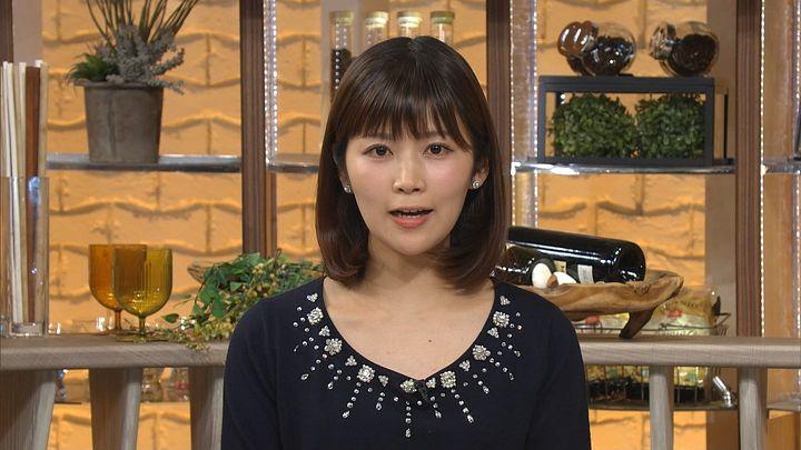 takeuchi20161117_10.jpg