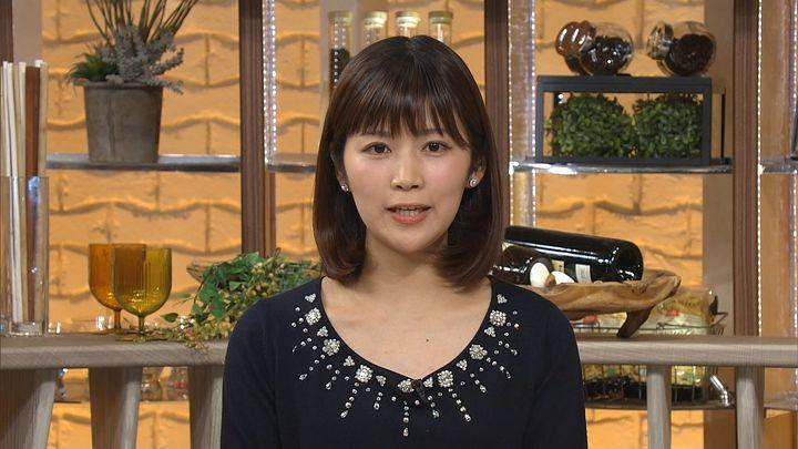 takeuchi20161117_11.jpg