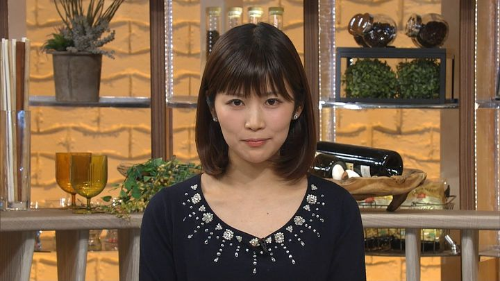 takeuchi20161117_12.jpg