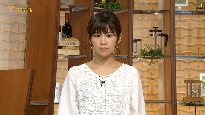 takeuchi20161118_03.jpg