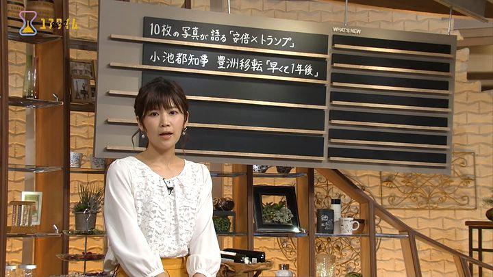 takeuchi20161118_04.jpg