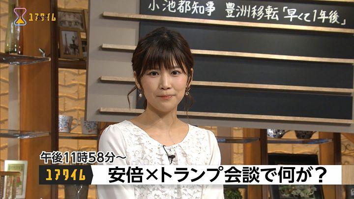takeuchi20161118_05.jpg