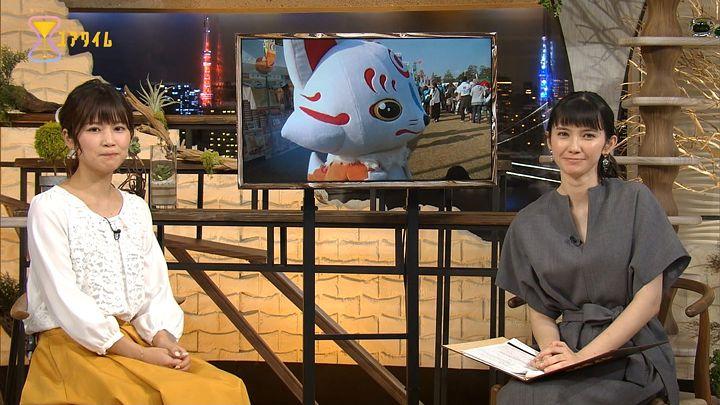 takeuchi20161118_08.jpg