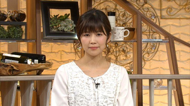 takeuchi20161118_10.jpg