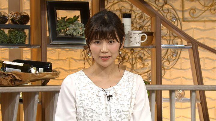 takeuchi20161118_12.jpg