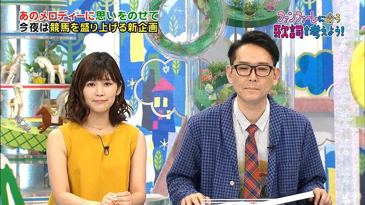 takeuchi20161119_04.jpg