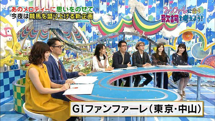 takeuchi20161119_05.jpg