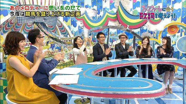 takeuchi20161119_06.jpg