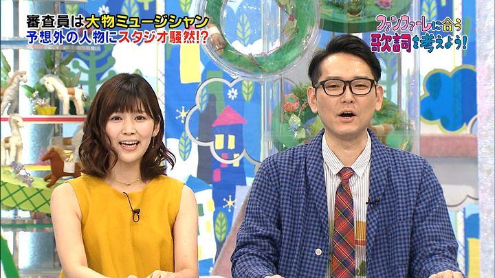takeuchi20161119_07.jpg