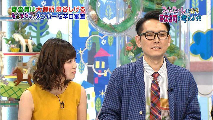 takeuchi20161119_08.jpg