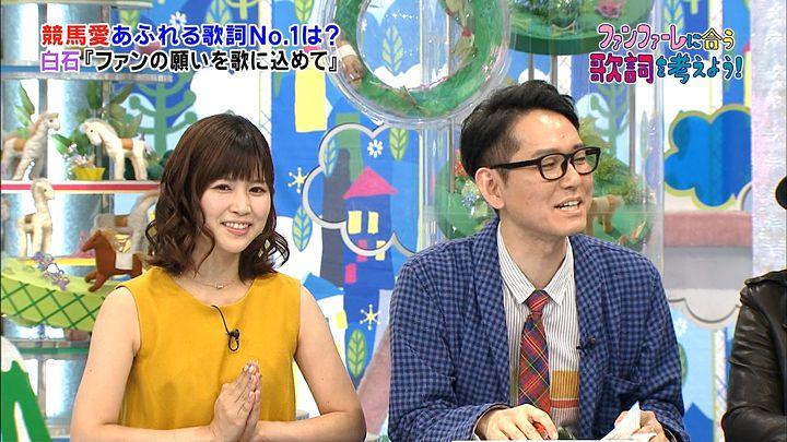 takeuchi20161119_09.jpg