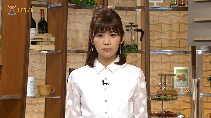 takeuchi20161121_01.jpg