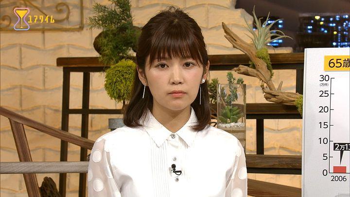 takeuchi20161121_05.jpg