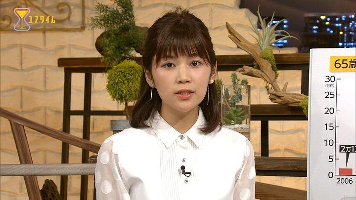 takeuchi20161121_07.jpg