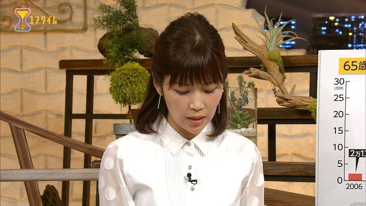 takeuchi20161121_08.jpg