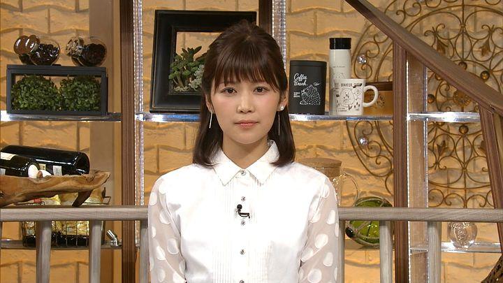 takeuchi20161121_15.jpg