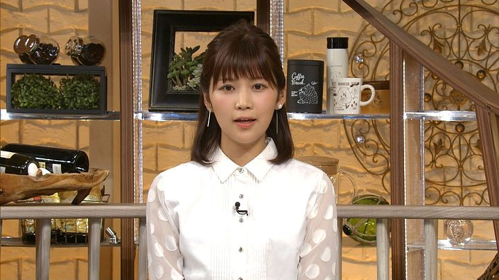 takeuchi20161121_16.jpg