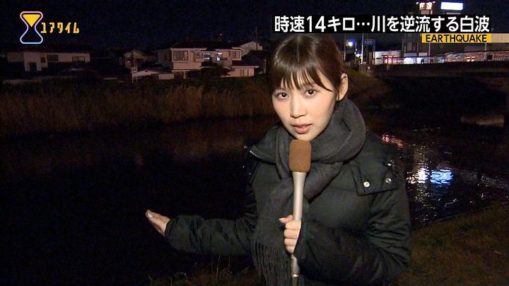takeuchi20161122_02.jpg