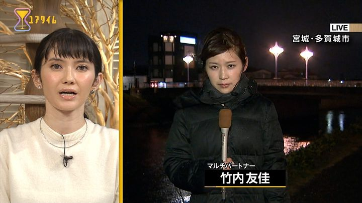 takeuchi20161122_08.jpg