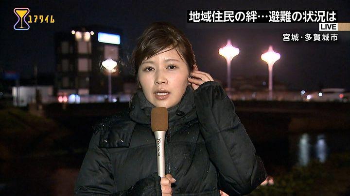 takeuchi20161122_13.jpg