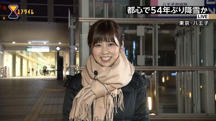 takeuchi20161123_01.jpg