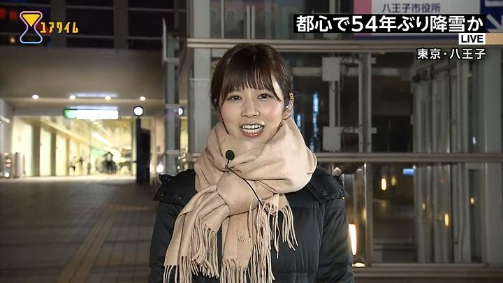 takeuchi20161123_02.jpg