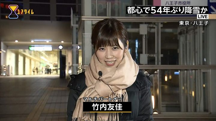 takeuchi20161123_03.jpg