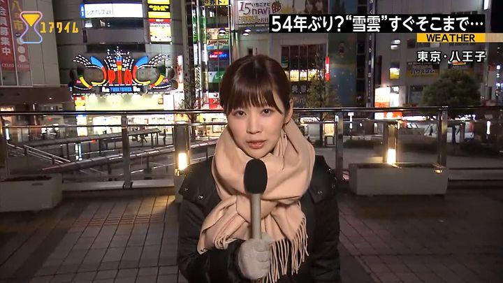 takeuchi20161123_05.jpg