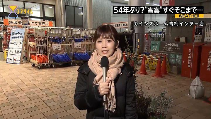 takeuchi20161123_06.jpg