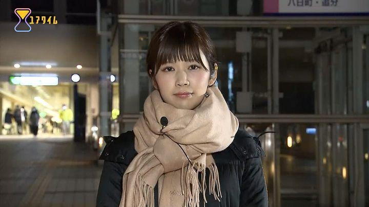 takeuchi20161123_07.jpg