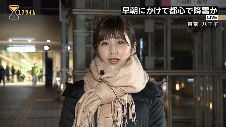 takeuchi20161123_08.jpg