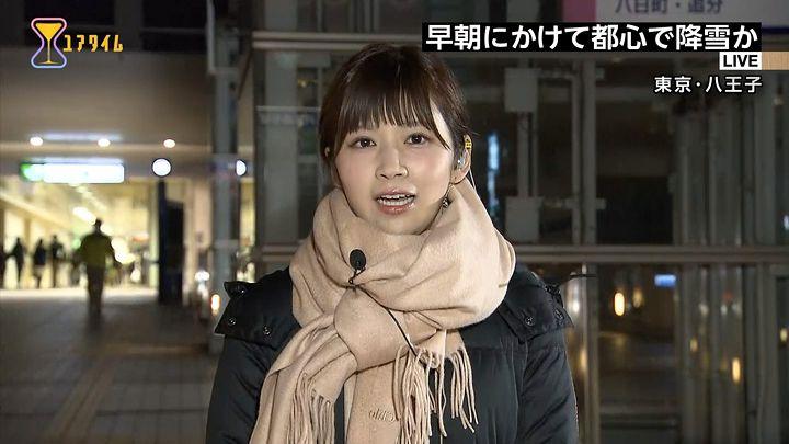 takeuchi20161123_09.jpg