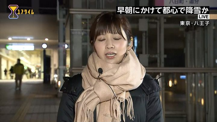 takeuchi20161123_10.jpg