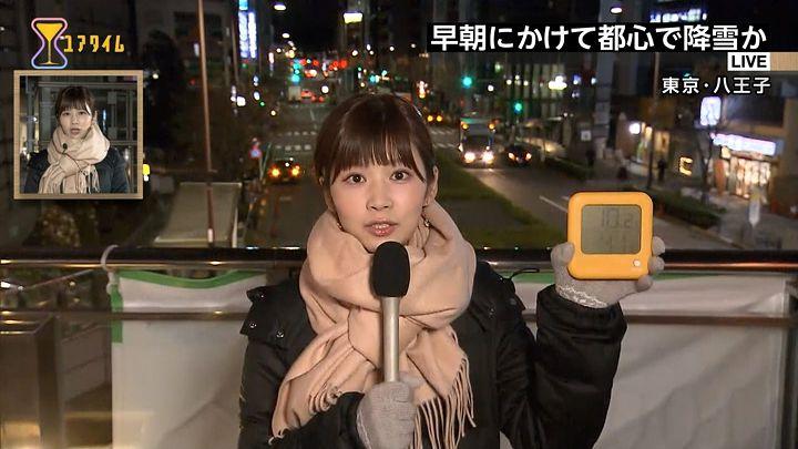 takeuchi20161123_11.jpg