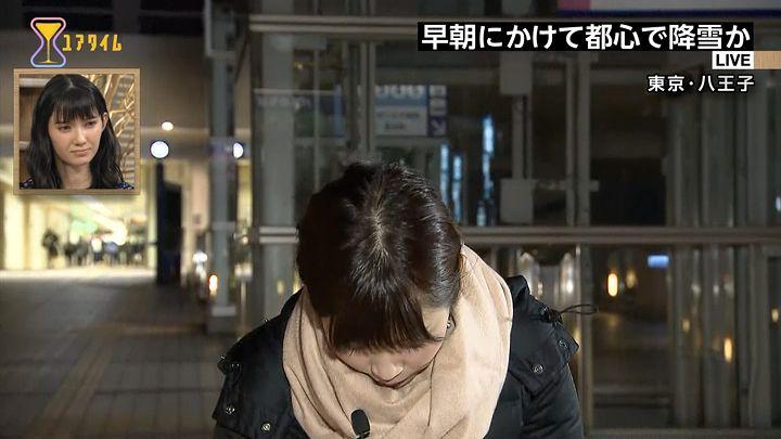 takeuchi20161123_13.jpg