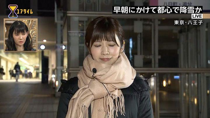 takeuchi20161123_14.jpg