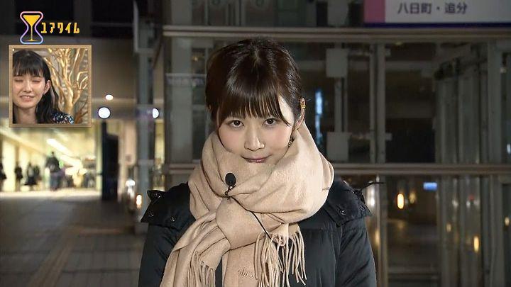 takeuchi20161123_15.jpg