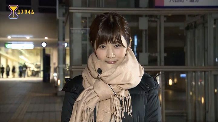 takeuchi20161123_16.jpg